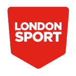 NEWS - PLACEMENT OF TOVE OKUNNIWA as CEO OF LONDON SPORT