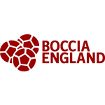 INDEPENDENT CHAIR - BOCCIA ENGLAND