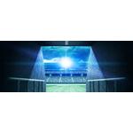 PARTNERSHIP DEVELOPMENT MANAGER - LONDON PREMIER LEAGUE FOOTBALL CLUB