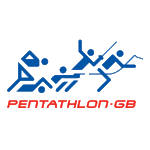 CHAIR - PENTATHLON GB