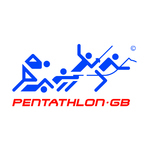 CEO - PENTATHLON GB