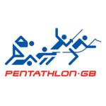 NEWS-  APPOINTMENT OF SARA HEATH AS CEO AT GB PENTATHLON