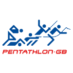 ** SEARCH CONCLUDED ** Non Executive Director - Pentathlon GB