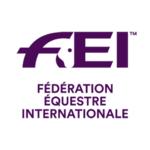 Christina Abu-Dayyeh appointed as FEI Endurance Director