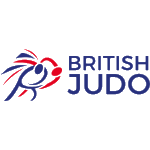 ** SEARCH CONCLUDED ** BRITISH JUDO - 2 x INEDs (Digital & Commercial)