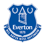 ** SEARCH CONCLUDED ** SENIOR TICKETING MANAGER