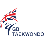 NEWS - PLACEMENT OF MATT ARCHIBALD AS CEO OF GB TAEKWONDO