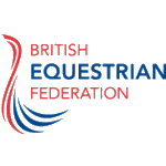 NEWS - PLACEMENT OF NICK FELLOWS AS CEO OF BRITISH EQUESTRIAN FEDERATION
