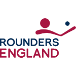 ** SEARCH CONCLUDED ** INDEPENDENT CHAIR - ROUNDERS ENGLAND