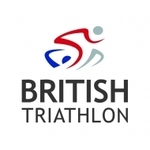 ** SEARCH CONCLUDED**  - BRITISH TRIATHLON - INDEPENDENT NON-EXECUTIVE DIRECTOR