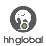 ** CONCLUDED ** ACCOUNT DIRECTOR - HH GLOBAL