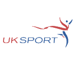 *  SEARCH CONCLUDED ** HEAD OF SPORT GOVERNANCE & ORGANISATIONAL HEALTH