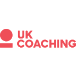 ** SEARCH CONCLUDED ** NON-EXECUTIVE CHAIR  -    UK COACHING