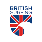 ** SEARCH CONCLUDED ** SENIOR INDEPENDENT DIRECTOR - BRITISH SURFING