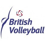 ** SEARCH CONCLUDED ** NON-EXECUTIVE DIRECTOR - BRITISH VOLLEYBALL
