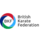 ** SEARCH CONCLUDED ** INDEPENDENT NON-EXECUTIVE DIRECTORS - BRITISH KARATE FEDERATION