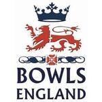 JON COCKCROFT APPOINTED AS BOWLS ENGLAND CHIEF EXECUTIVE