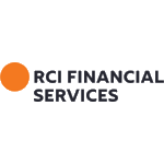 ** SEARCH CONCLUDED ** MARKETING DIRECTOR - RENAULT CREDIT INTERNATIONAL