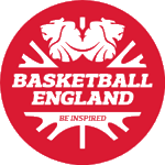 ** SEARCH CONCLUDED ** INDEPENDENT CHAIR - BASKETBALL ENGLAND