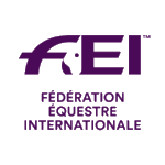 ** APPLICATIONS NOW CLOSED ** DIRECTOR JUMPING - FEDERATION EQUESTRE INTERNATIONALE