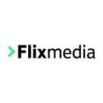 E-COMMERCE DIRECTOR - FLIXMEDIA